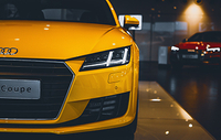 //rororwxhnjjllk5q-static.micyjz.com/cloud/inBprKkklkSRpmllmqlmk/_0001_audi-automobile-car-lights-cars.jpg