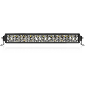 Hochwertige Dual Rows Light Bar Company JG-9623