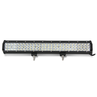 //iqrorwxhnjjllk5q-static.micyjz.com/cloud/lmBprKkklkSRoimkkmilio/LED-light-bar.jpg
